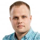 Сергей Серов, генеральный директор