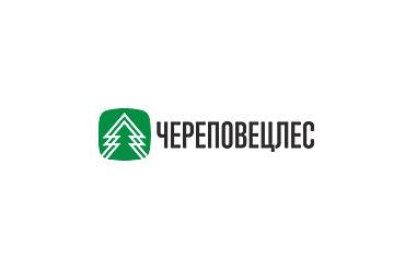 Сайт Холдинга «Череповецлес»