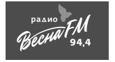 Радио Весна FM