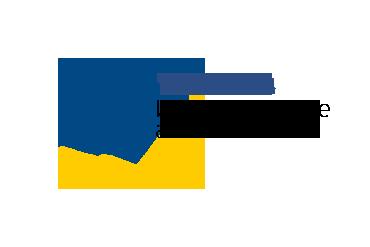 """Новый сайт """"Инвестиционного агентства Череповец"""""""