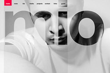 Официальный Сайт Mio